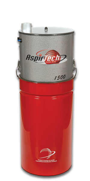 https://www.aspirtech.ca/uploads/aspirtech/accueil-model1500.png