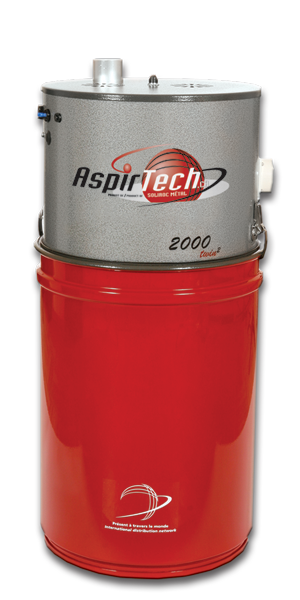 https://www.aspirtech.ca/uploads/aspirtech/accueil-model2000.png