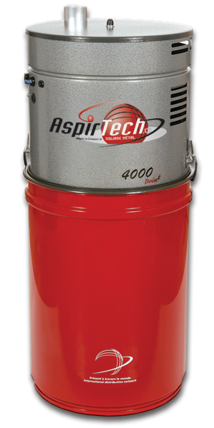 https://www.aspirtech.ca/uploads/aspirtech/accueil-model4000.png