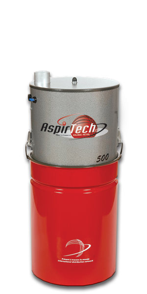 https://www.aspirtech.ca/uploads/aspirtech/accueil-model500.png